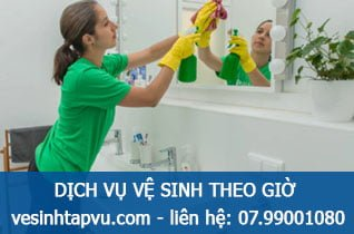 dich-vu-ve-sinh-theo-gio