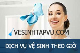 ve-sinh-theo-gio