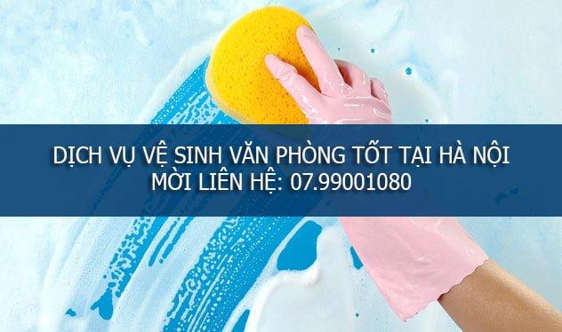 cong-ty-ve-sinh-tap-vu-tot-ha-noi