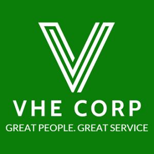 logo-vhe-2019