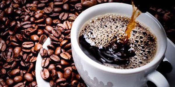 Tác hại của việc lạm dụng cafe