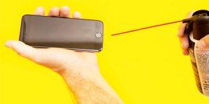 Cách vệ sinh, làm sạch loa điện thoại hiệu quả tại nhà hay văn phòng